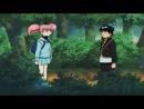 Школа детективов Кью  Detective Academy Q  Tantei Gakuen Q - 3 серия (Субтитры)