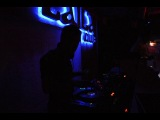 DJ BOGDAN IVANOV втроник LAILA Night Club 17.06.2014