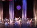 Ансамбль современного танца Flash -Забвение