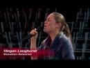 Megan Longhurst: Showdown Sneak Peek (The Voice Australia 2014)