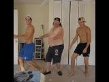 The Newest Vine Dance Crew,, DEZ_CAUCASIAN_MEN (Marcus Johns VINE)