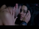 Tum Hi Ho - Жизнь во имя любви 2/Aashiqui 2 - Адитья Рой Капур & Шраддха Капур