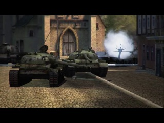 World of tanks ����� ����� ������ ���� ���������� ����� �� �����