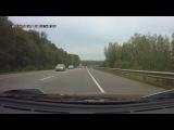 взаимоуважение на дороге