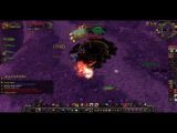 Wowcircle.com x1 Pve rogue