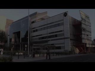 За пределами / Extant (2014) Русский трейлер (Сезон 1)