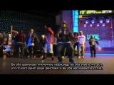 Rap Critic Reviews Loyal by Chris Brown feat Lil Wayne and Tyga (Rus Sub)