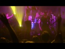 Blessthefall - Hey Baby, Here's That Song You Wanted (live in Minsk, 20-06-14)