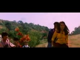 Raju Chacha - Kahin Se Aayi Rani Kahin Se Aaya Raja Video