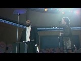Jon Bon Jovi & Luciano Pavarotti - Let It Rain