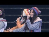 NMB48 3rd Anniversary Special Live 2013.10.13 Day Performance@Osaka Jou HALL (Part 2)