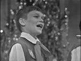 Большой Детский Хор Центрального Телевидения И Всесоюзного Радио СССР Песня Крокодила Гены (С Днём Рождения)
