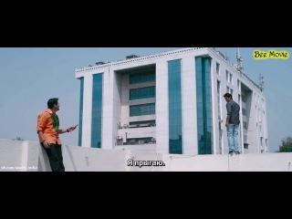 Кумар работает с огоньком/Theeya Velai Seiyyanum Kumaru (2013)