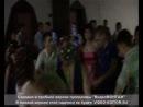 Выпускной 2013. 21.06.13. Верхнемакеевка!