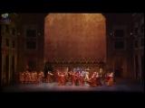 PROKOFIEV - Romeo et Juliette - Ballet.