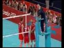 Vidmo org Reshayushhie rozygryshi finala Rossiya Braziliya volejjbol London 2012 44109 4