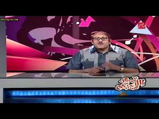 As3ad.Allah.Msa2kom.S01.EP01.BY.Karem.Egy-HD.CoM