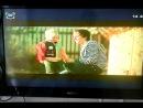 впервые держи Азербайджанском канале Джонибой!♥♥♥
