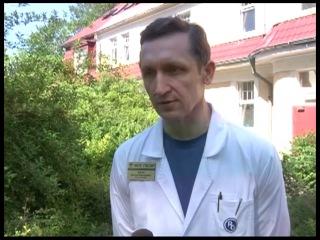 Полиция проводит проверку по факту ДТП под Зеленоградском, в результате которого двое погибли и двое ранены