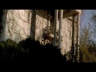 Dark.house.2014.italian.subbed.brrip.xvid-gannico