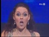 Лена Валевская - Морячки