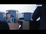 Otabek_Mutalxojayev_-_Dunyo_uchun__Otabek_Mutalhujaev_-_DunYo_uchun_waprik.ru