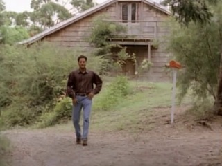 Пороги времени (Следы во времени) / Time Trax (2-й сезон, 20-я серия) (1993-1994) (фантастика, криминал)