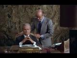 Игрушка (Франция, 1976) − эпизод из фильма