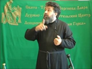 Ирзабеков В. Д. Александр Семёнович Шишков - Патриарх русской словесности