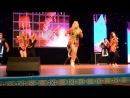 QUESTION- Crush (cover) Grand K-pop Festival in Kazakhstan 2014