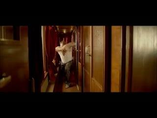 Трейлер Поддубный (2014)