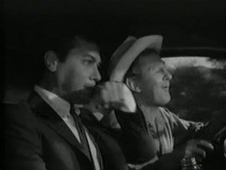 Buyuk.Sahtekar.19612