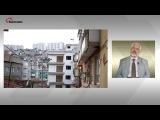 Osman Akbaşak - Yapı Denetiminde Kentsel Dönüşüm