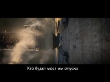 ZIDKEY,Михаил Волков - Литерал (Literal)- Assassin's Creed Unity