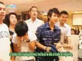 Hua Yang Shao Nian Shao Nu Especial / Doramastv.com
