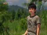 Hua Yang Shao Nian Shao Nu Ep1 / Doramastv.com