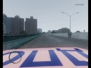 Avtosh_GTA_IV_mix_1