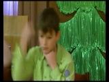 Детские песни (видео) Александр Пинегин & Михаил Зонов