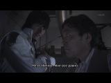 [KaijuKeizer-FRT Sora] Гаро: Цветок Макай / GARO: Makai no hana (2014) ep04 rus sub