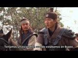 (DoramasJC) Jumong Ep. 49