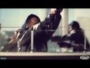Dj Smash & Comedy Club - Я люблю нефть (клип)