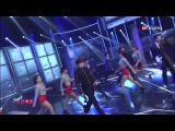 U-KISS - Quit Playing @ Simply K-Pop Ep119