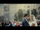 With the participation C. T. SHUKA (wedding film) - Sovmestno s K. T. SCHUKA (svadebnyj fil'm))