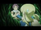Fairy Tail (2014) / Хвост Феи [ТВ-2] - 5 серия [Persona99.GSG]