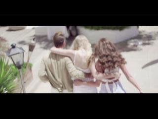 Hugo Castejon - You Willl Be Mine (HD) 2014