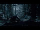 Трейлер новой игры Мортал Комбат Икс 2015 / Mortal Kombat X: Trailer