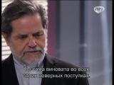 Dama y Obrero / Дама и Рабочий-102 серия (канал VIVA)