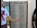 Видеорепортаж о малой Родине Адыке победителей республиканской телеигры Алтн булг Бичкн Тёрскнясн кесн репортаж