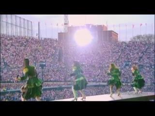 AKB48 – Confession (Oshima Yuko, Kuramochi Asuka, Shimada Haruka, Matsui Jurina)