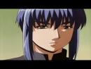 Школа детективов Кью  Detective Academy Q  Tantei Gakuen Q - 31 серия (Субтитры)